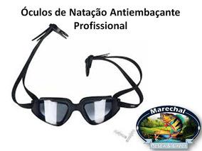 f25b87903 Oculos Natacao Profissional Mor no Mercado Livre Brasil