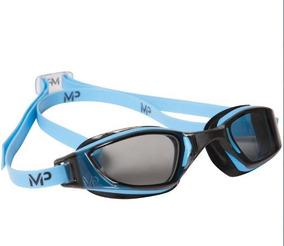 c6b681bcb Óculos Natação Michael Phelps Xceed - Esportes Aquáticos no Mercado Livre  Brasil