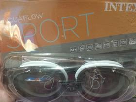 77b9ecce8489b Hammerhead Hydroflow Mirror - R  92,43 em Mercado Livre