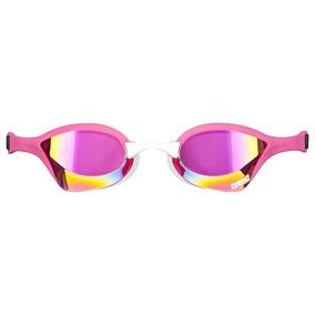 3dd005bd9 Arena Cobra Ultra - Óculos de Natação no Mercado Livre Brasil
