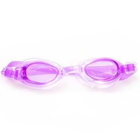 d54763d71 Oculos Rox - Esportes e Fitness no Mercado Livre Brasil