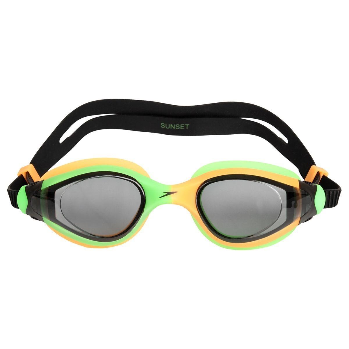 8635c73bc óculos de natação competição frete grátis speedo unisex. Carregando zoom.