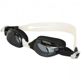 13aed732d Óculos De Natação Flash Jr. Hammerhead - Esportes e Fitness no Mercado  Livre Brasil