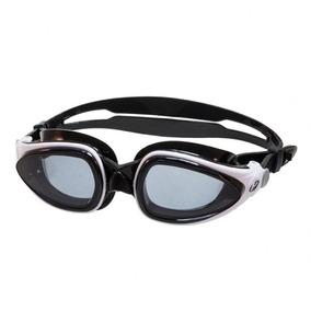 bec205e9e Oculos Hammerhead Venom Mirror Natacao E Triathlon - Natação no Mercado  Livre Brasil