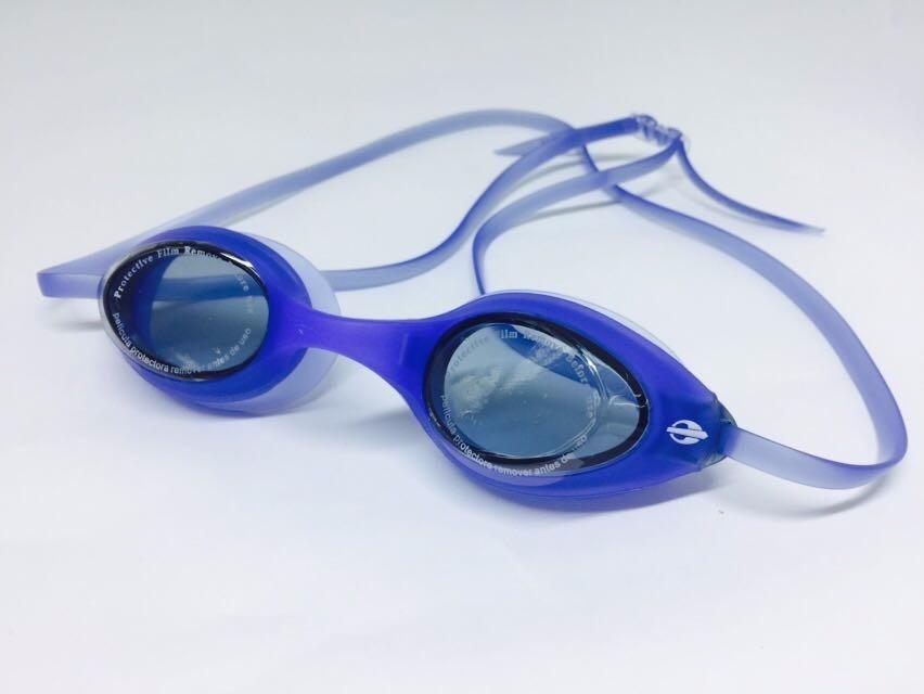 408a4a92816f0 óculos de natação mormaii snap - adulto. Carregando zoom.