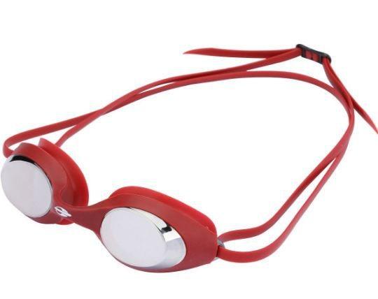 adf8863f82dfe Óculos De Natação Mormaii Snap Adulto Piscina Mar - R  49