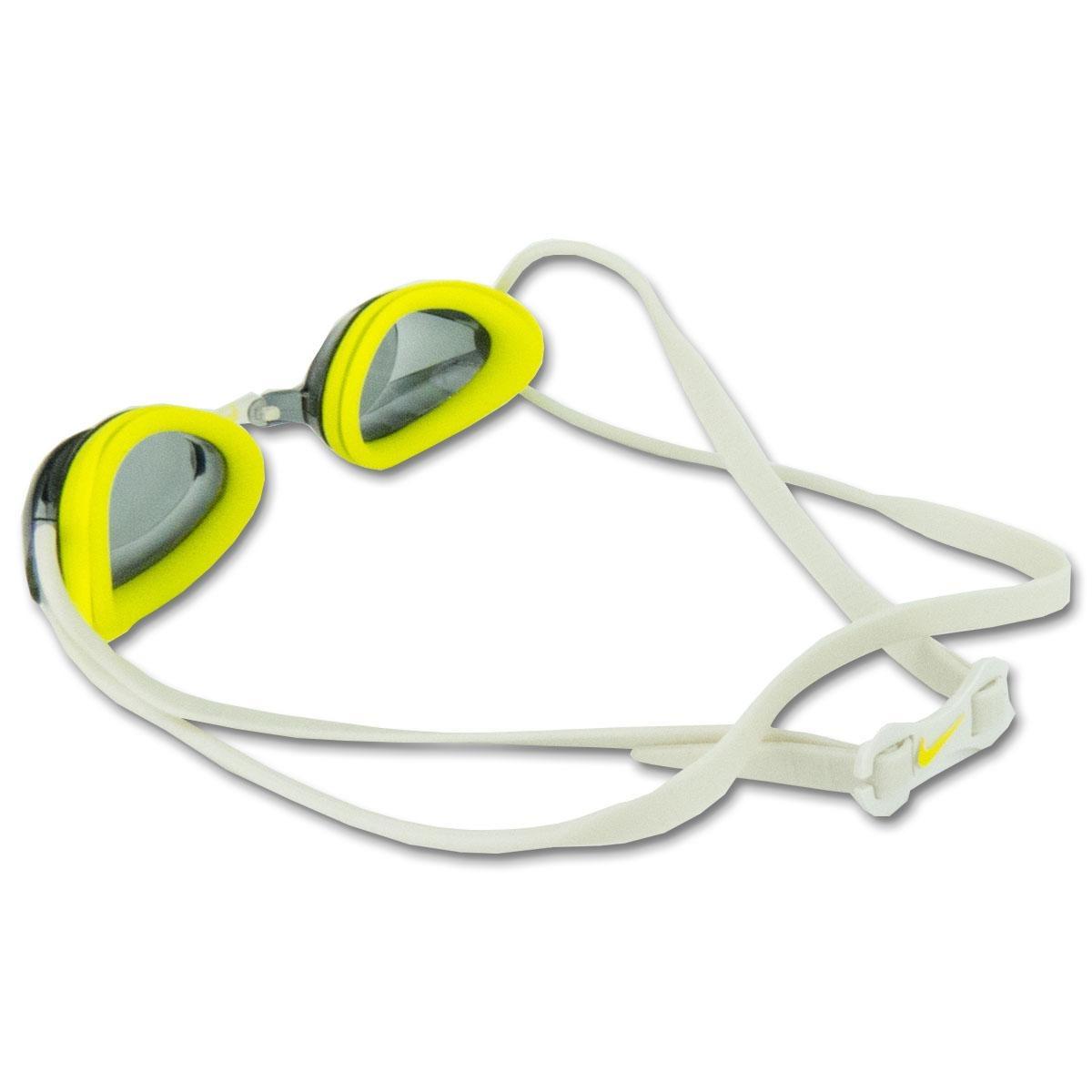 ac2a2a85acd78 Óculos De Natação Nike Remora Br - Medinas - R  130,91 em Mercado Livre