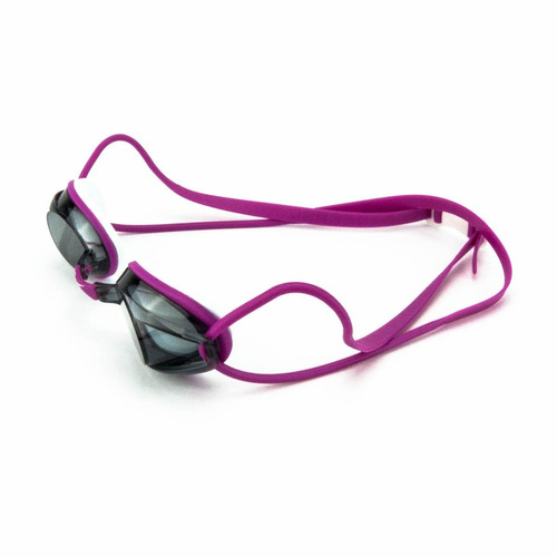 a88522098b873 Óculos De Natação Nike Remora Rx - Medinas - R  130,91 em Mercado Livre