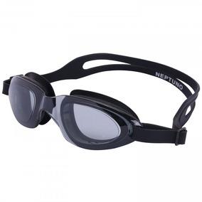 2d337b523 Kit Oxer - Óculos de Natação no Mercado Livre Brasil