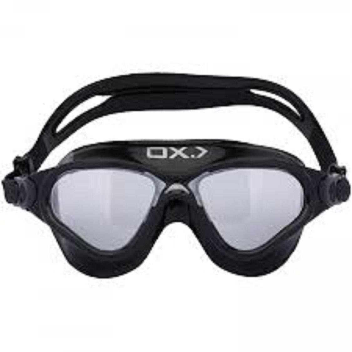 3bce5955b Óculos De Natação Oxer Oxean G-8032 - Adulto - R  64