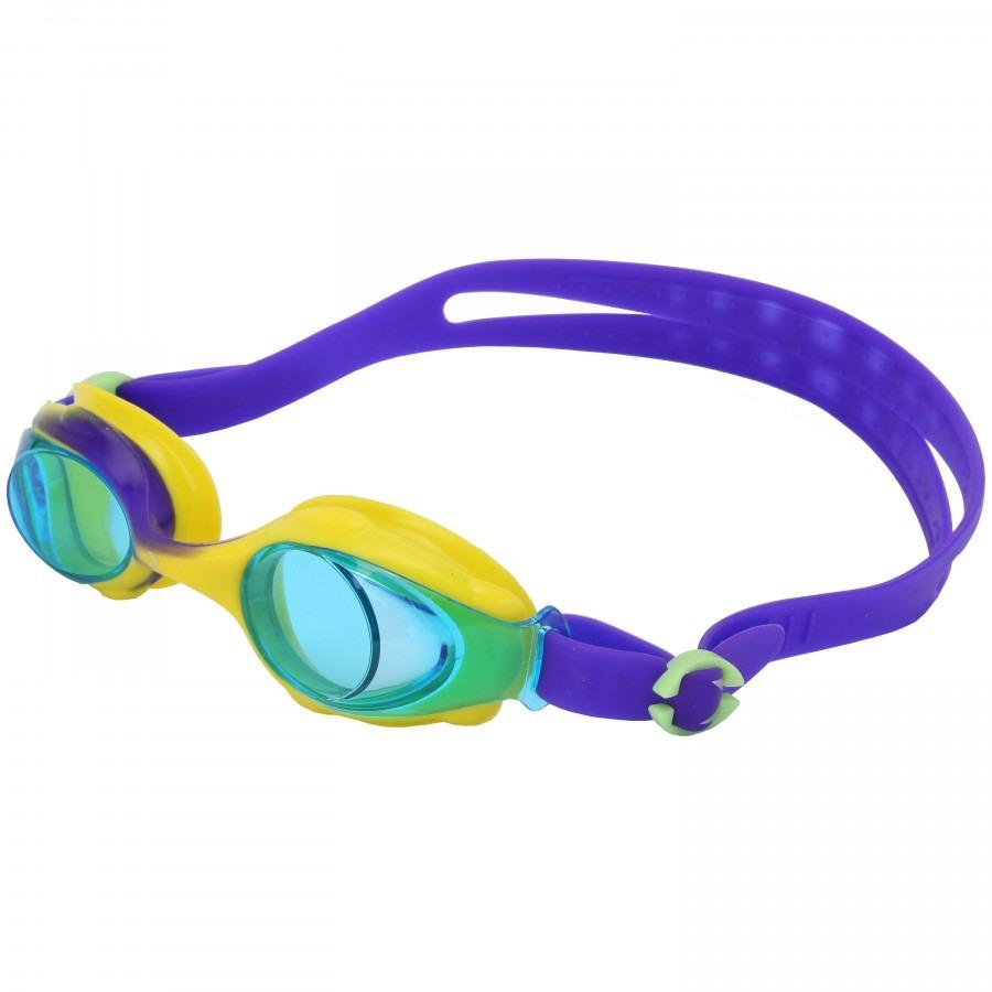 6098721e7 Óculos De Natação Oxer Oxfun Colors - Infantil - R  39