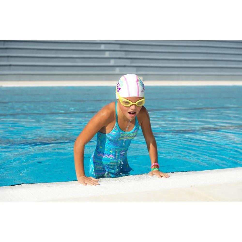 b6e5107b8 óculos de natação para crianças e adultos antiembaçamento. Carregando zoom.