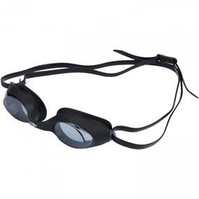 d258b77cc Oculos De Natacao Mormaii no Mercado Livre Brasil