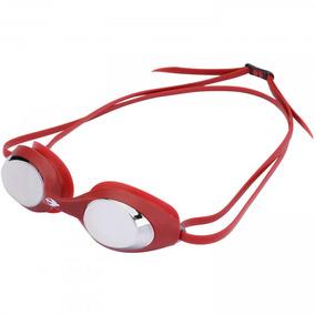 24659c895 Oculos Natacao Mormaii - Esportes Aquáticos no Mercado Livre Brasil