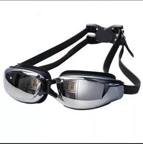 3d0bbc7a0 Óculos de Natação no Mercado Livre Brasil