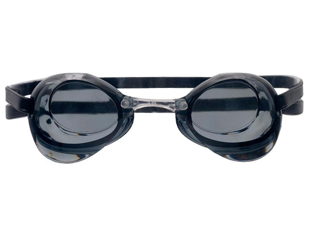 52e76db7c óculos de natação shad sueco cetus fumê. Carregando zoom.