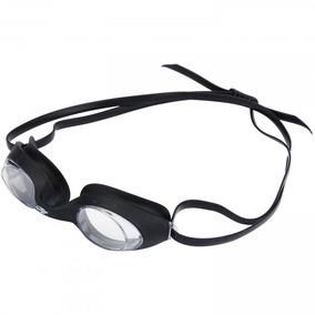 4065f2265 Lentes Separadas De Oculos Mormaii - Esportes e Fitness no Mercado Livre  Brasil