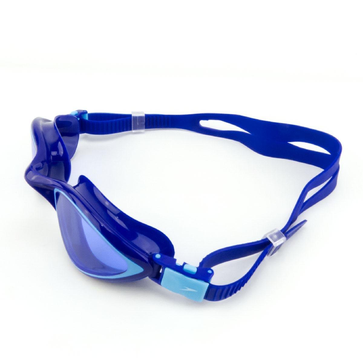 1bfc82af3fe54 Óculos De Natação Speedo Avatar - R  68,00 em Mercado Livre