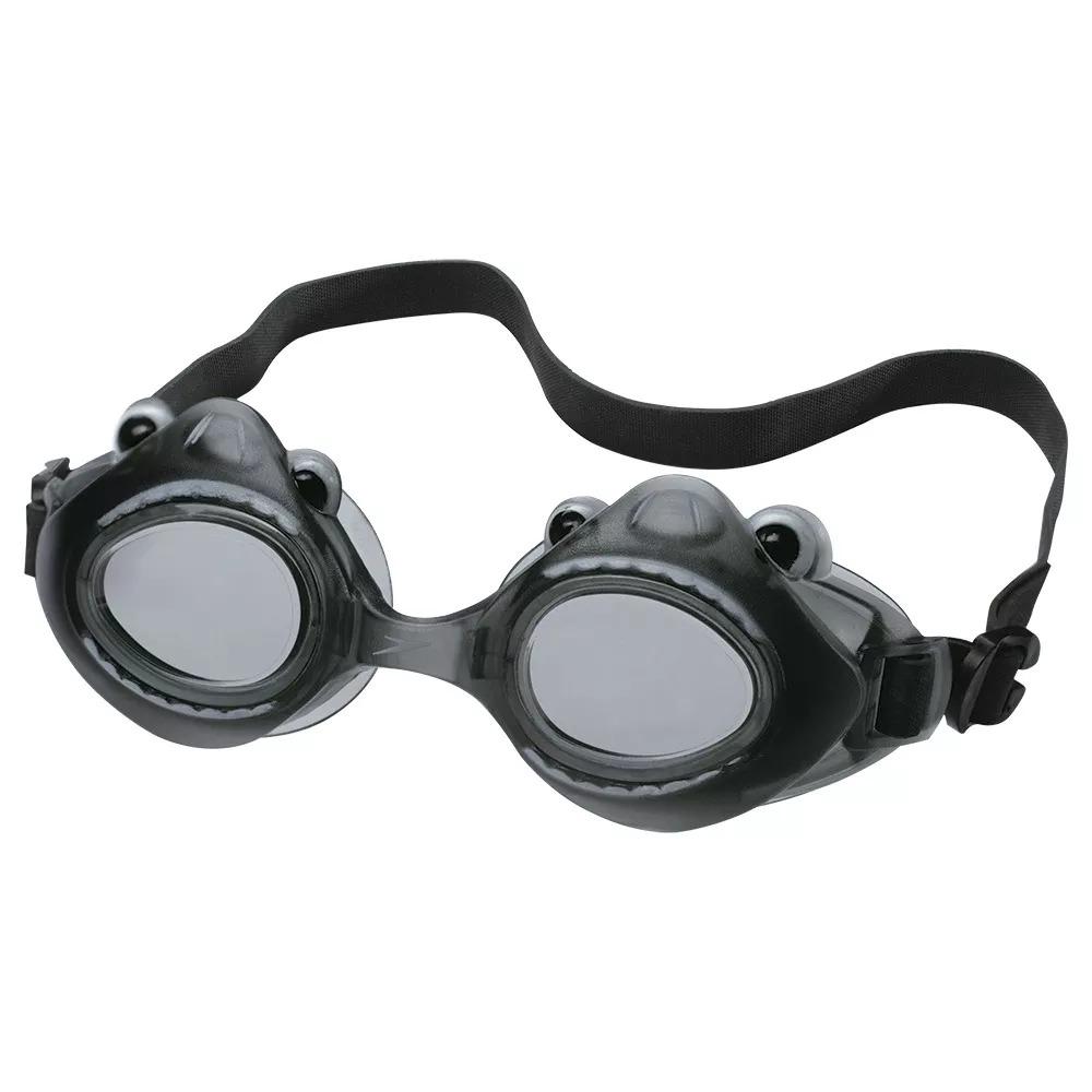 Óculos De Natação Speedo Fun Club Tubarão - Infantil - R  44,90 em ... 6259745338
