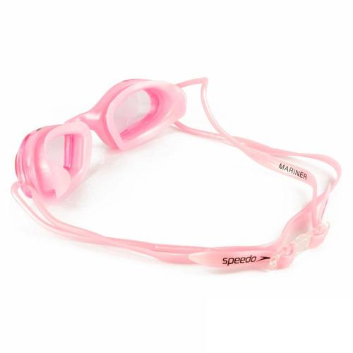 221622d4b4c5a Óculos De Natação Speedo Mariner Ro - R  43,18 em Mercado Livre