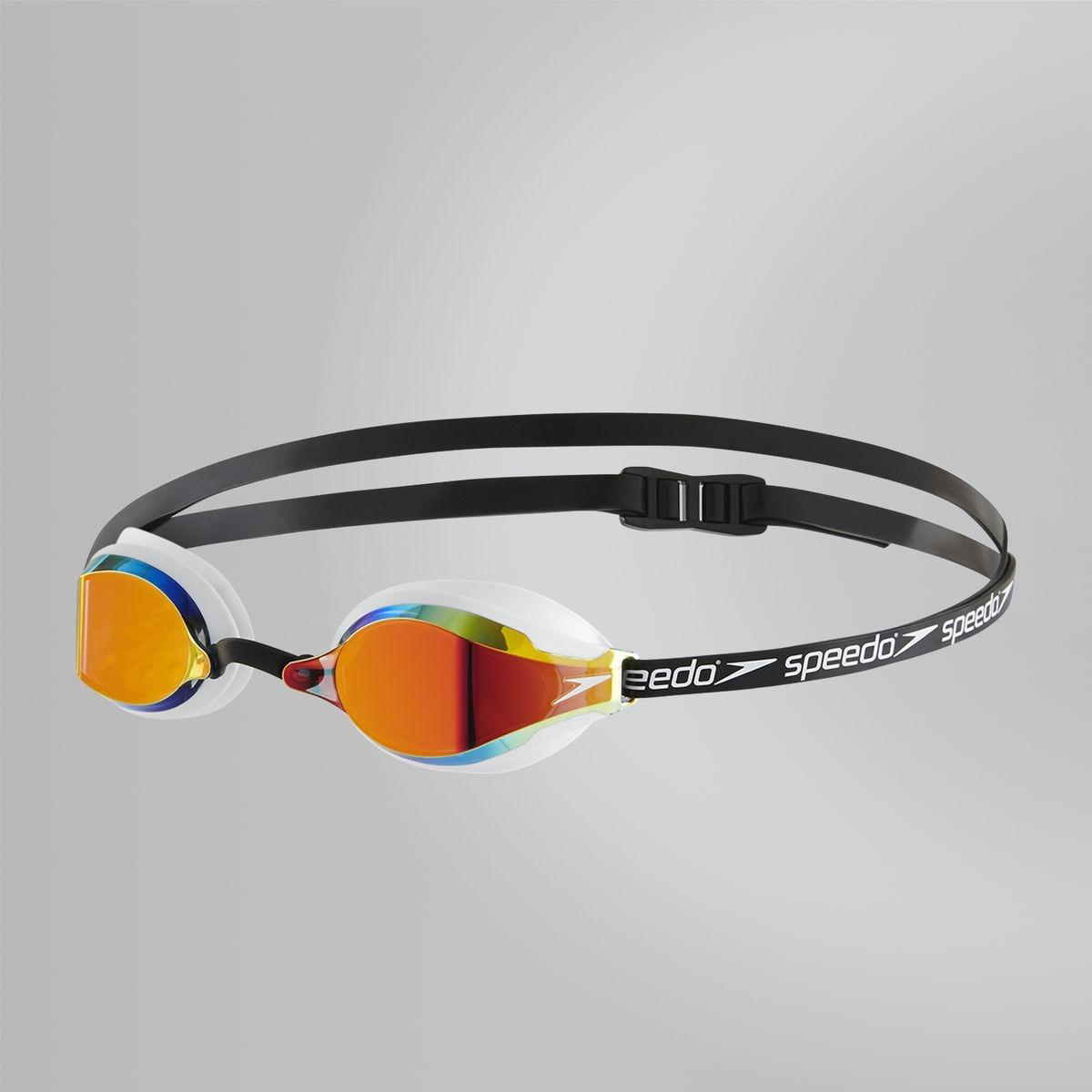 8acd81ffe8af9 óculos de natação speedo speed socket 2. Carregando zoom.