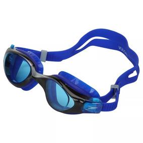 ca217f509 Óculos De Natação Speedo Vulcan no Mercado Livre Brasil