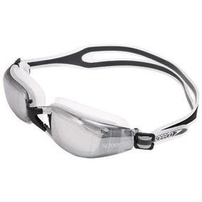 f9b8ffad1 Oculos Natação Speedo X Vision Espelhado - Esportes e Fitness no Mercado  Livre Brasil