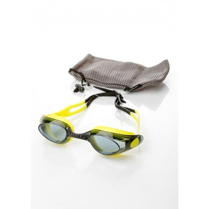 0d6e0c62af4a6 Óculos De Natação Speedo Xtreme - R  64,00 em Mercado Livre