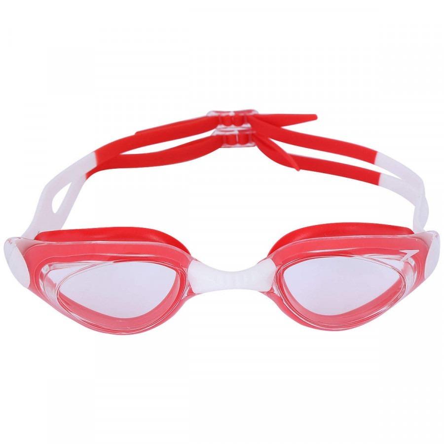 23ff2d940 óculos de natação speedo xtreme óculos para nadar teinamento. Carregando  zoom.