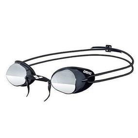 cdbb356fa Arena Swedix Swedix Mirror Racing Goggle Frete Pac Grátis - Óculos de  Natação no Mercado Livre Brasil