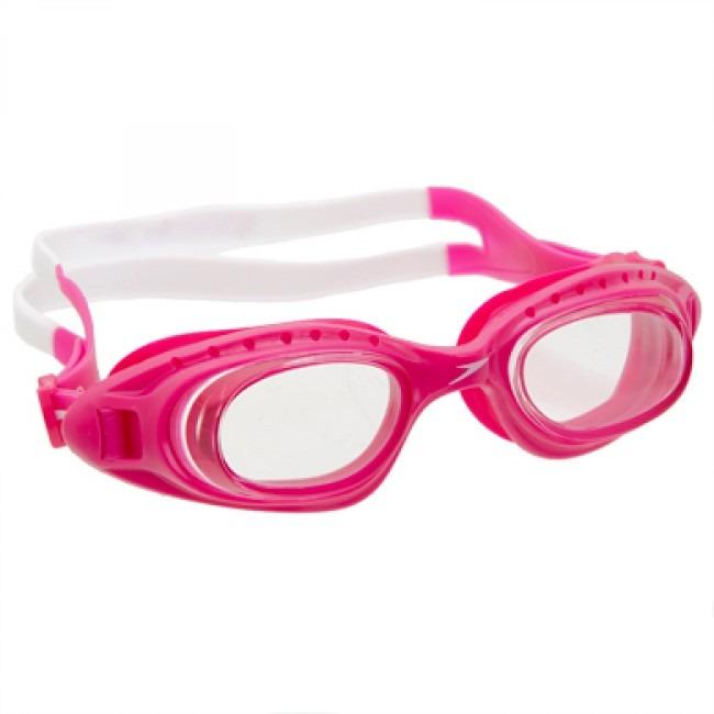 52fa6e1d5 Óculos De Natação Tornado - Speedo - R  64