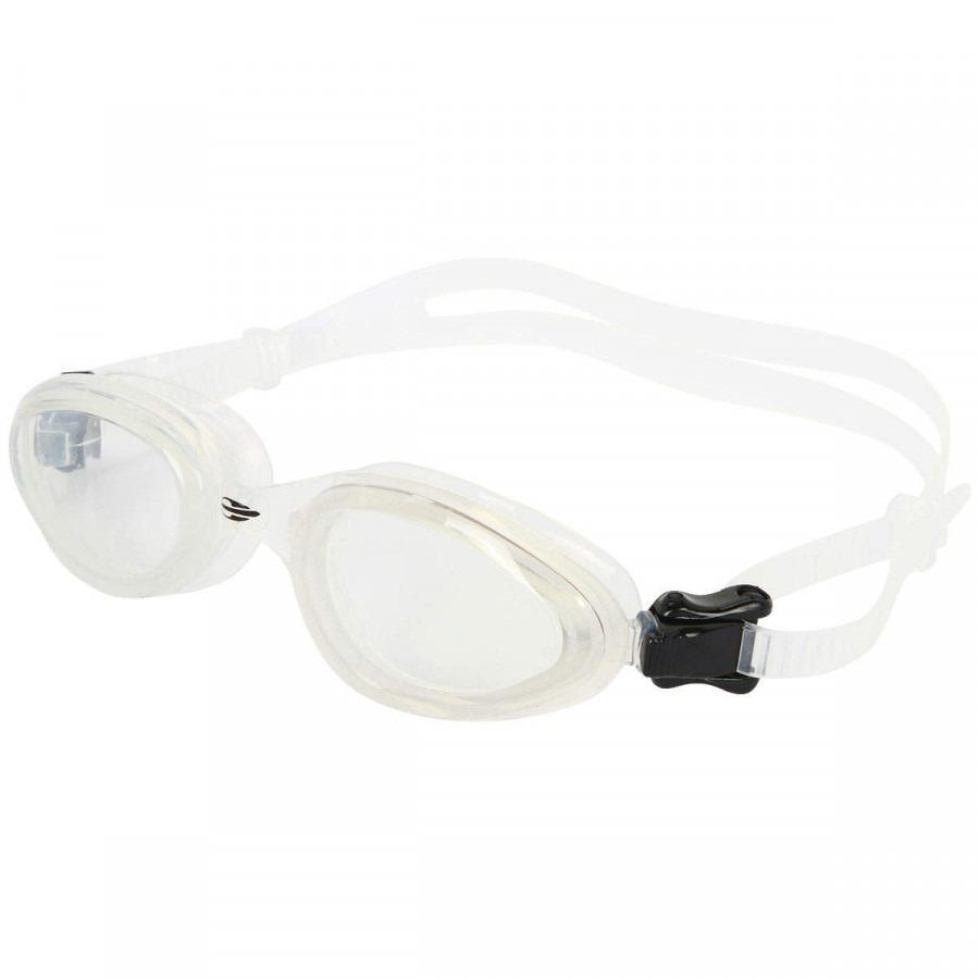 eb324cda594b1 óculos de natação varuna midi transp. lente fumê mormaii. Carregando zoom.