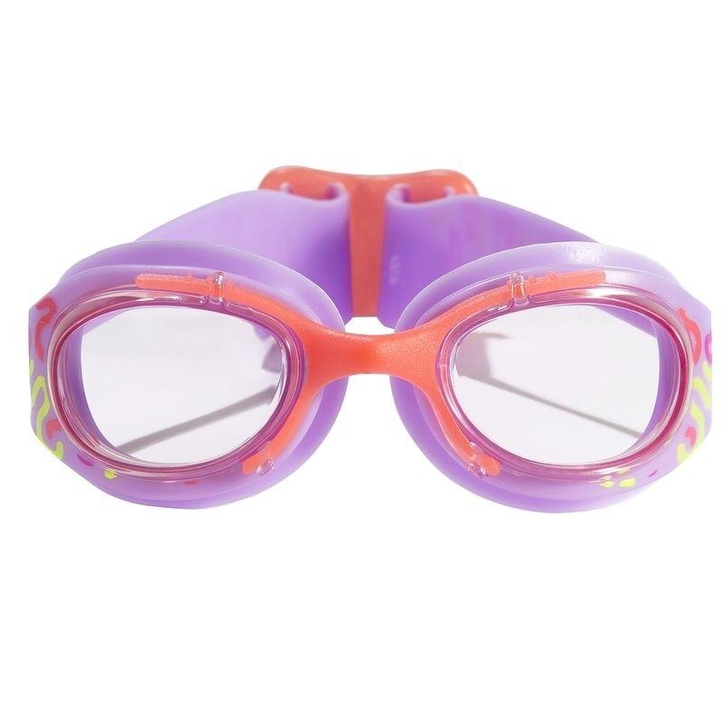 40f9d96e9 Óculos De Natação Xbase Infantil - Nabaiji - R$ 29,99 em Mercado Livre