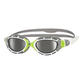f768df2ca Zogg Predator - Óculos de Natação no Mercado Livre Brasil