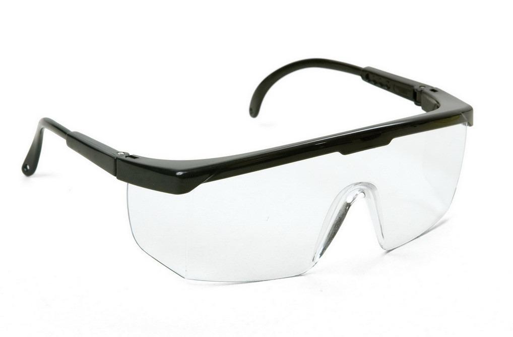 58de3bc82eb59 Óculos De Pedreiro (barato) - R  8