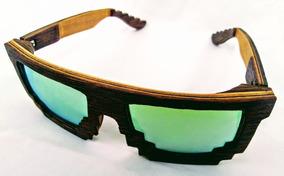 a26455b12 Flip Escuro Para Oculos De Grau - Óculos no Mercado Livre Brasil