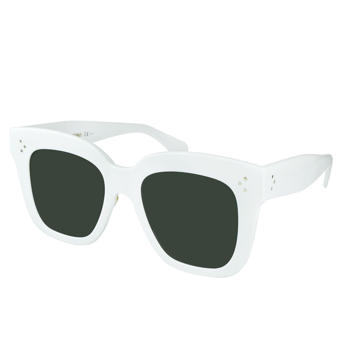 7e8faf5a1135 óculos de praia céline feminino dia noite cidade novo branco. Carregando  zoom.