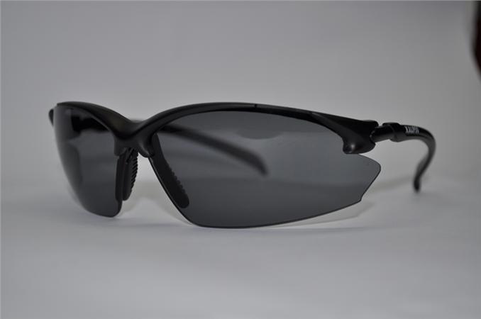 Oculos De Protecao Capri Cinza Kalipso Kalipso - 01.14.1.2 - R  30 ... 01192b98f4