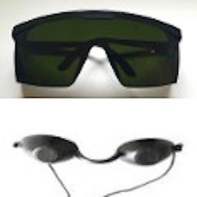b05840c7f Oculos De Proteção Contra Infravermelho no Mercado Livre Brasil