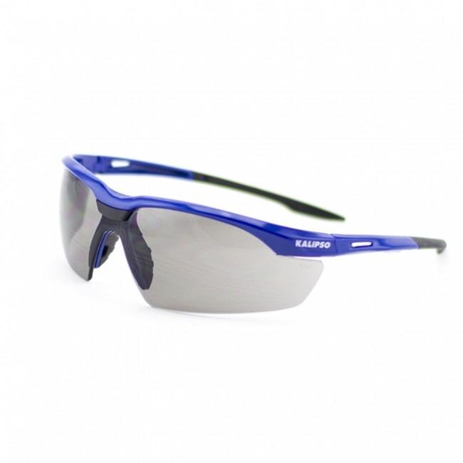03f27c60e7ebe Oculos De Protecao Uva Uvb Epi Veneza Kalipso - R  19