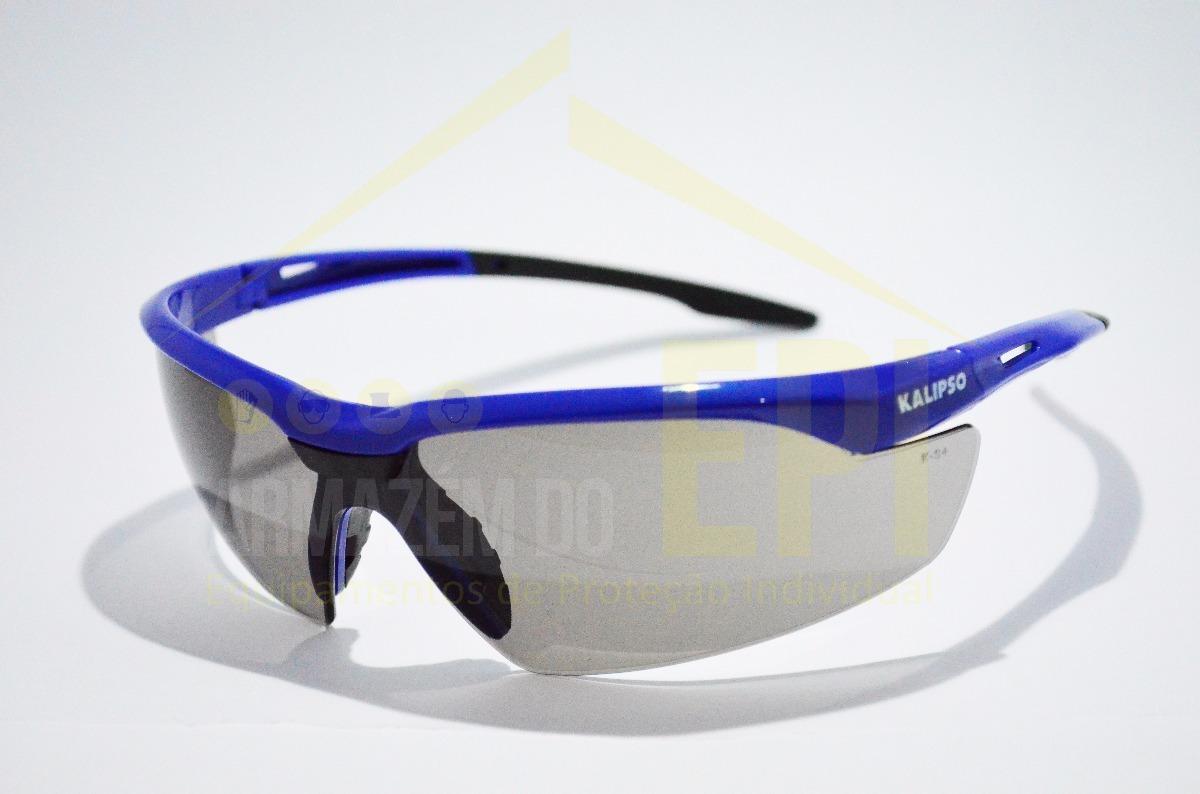 Oculos De Protecao Uva Uvb Epi Veneza Kalipso - R  19,90 em Mercado ... 956b16cce2