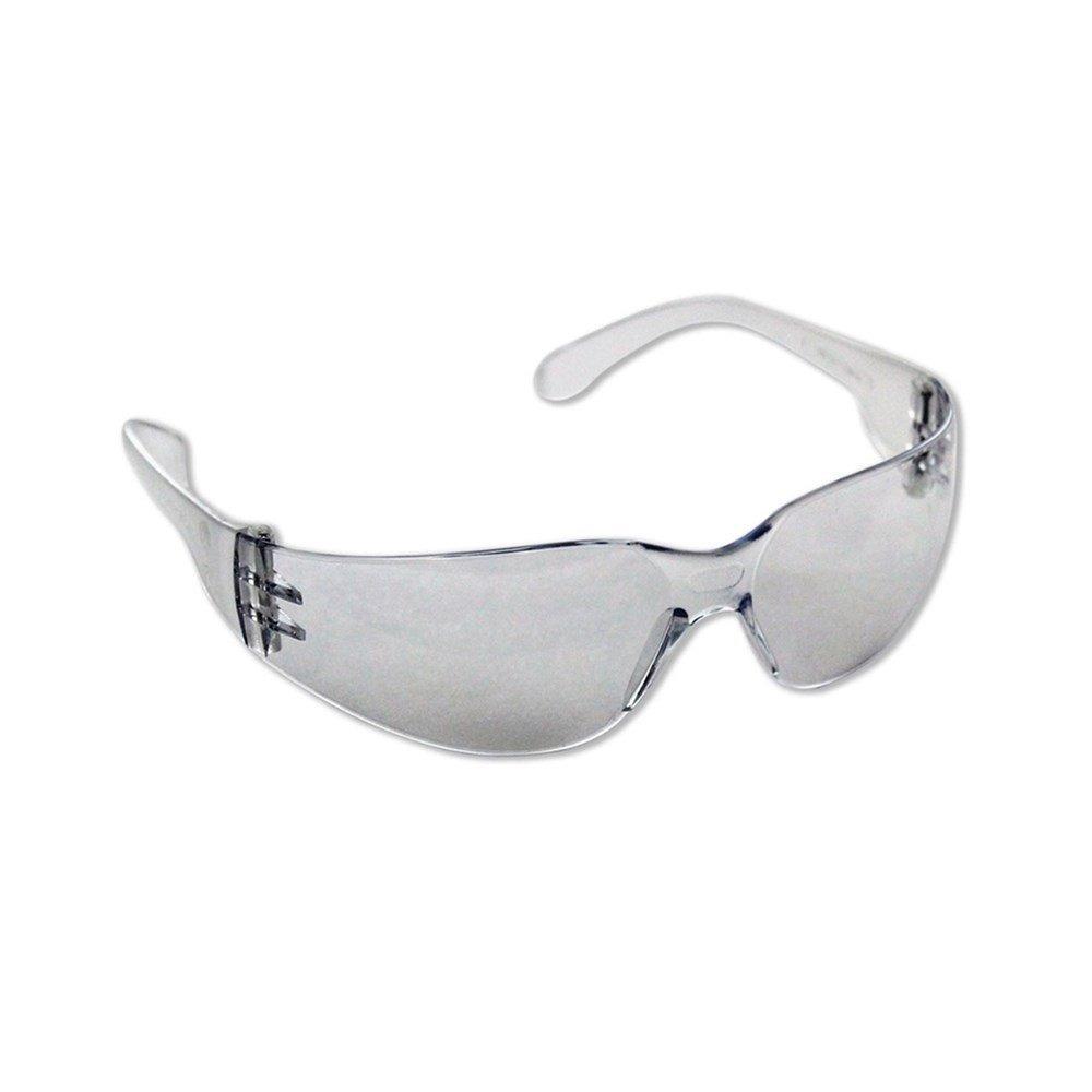 Oculos De Proteçao Virtua Incolor 3m Ca 15649 - R  14,90 em Mercado ... 745e652370