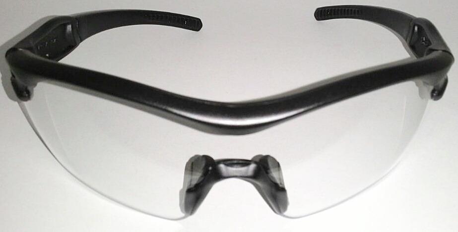óculos de proteção balística - raptor - militar - airsoft. Carregando zoom. ccf5a833ff