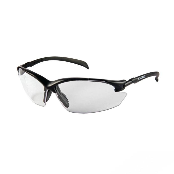 Óculos De Proteção Capri Kalipso Ca 25714 Incolor - R  26,95 em ... 1dad01f4e7