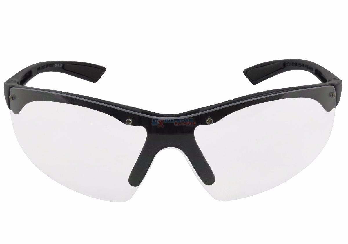 Óculos De Proteção Danny Igor - R  28,53 em Mercado Livre 1e9728f5e8