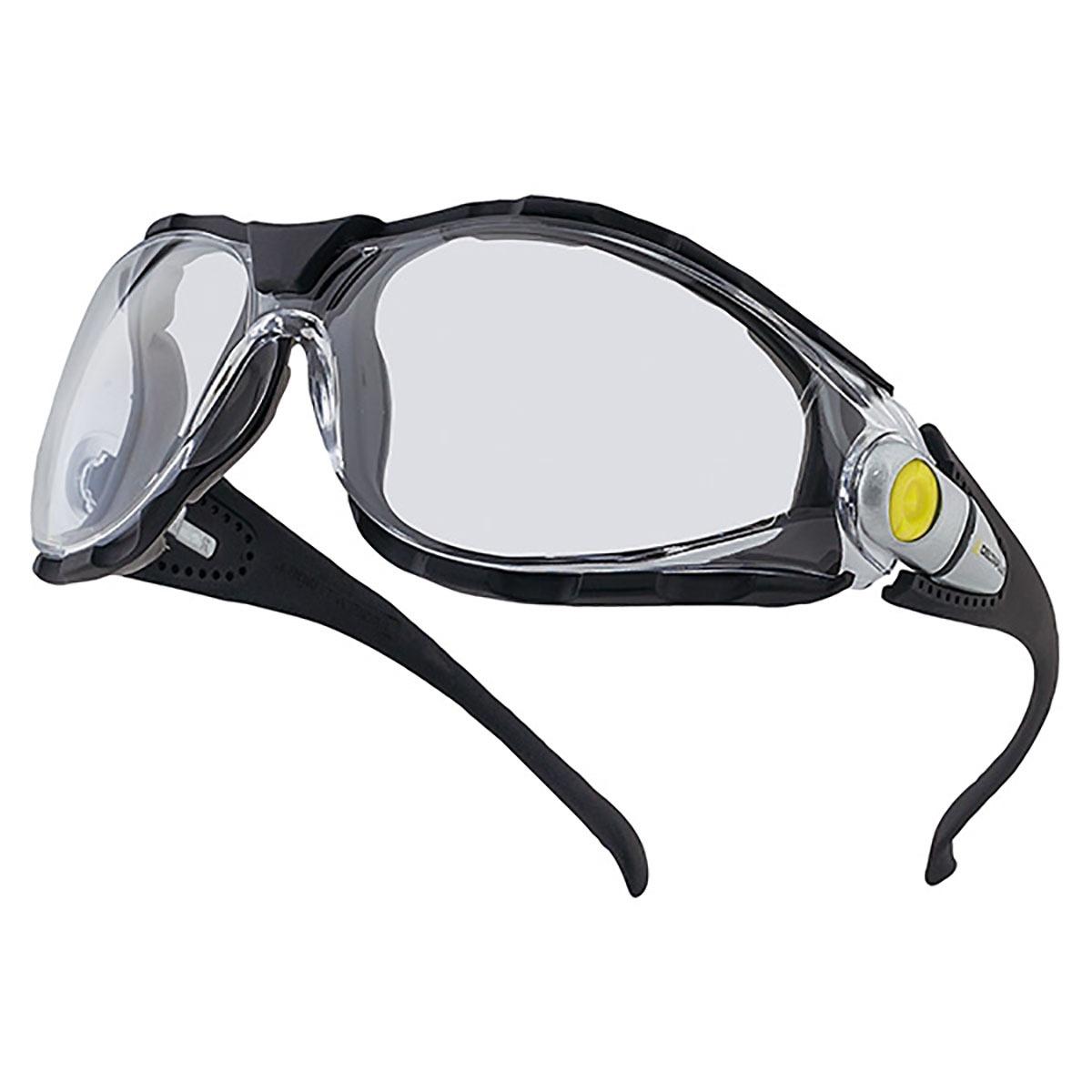e26dd01285d73 óculos de proteção delta plus pacaya lyviz - ca 35.269. Carregando zoom.