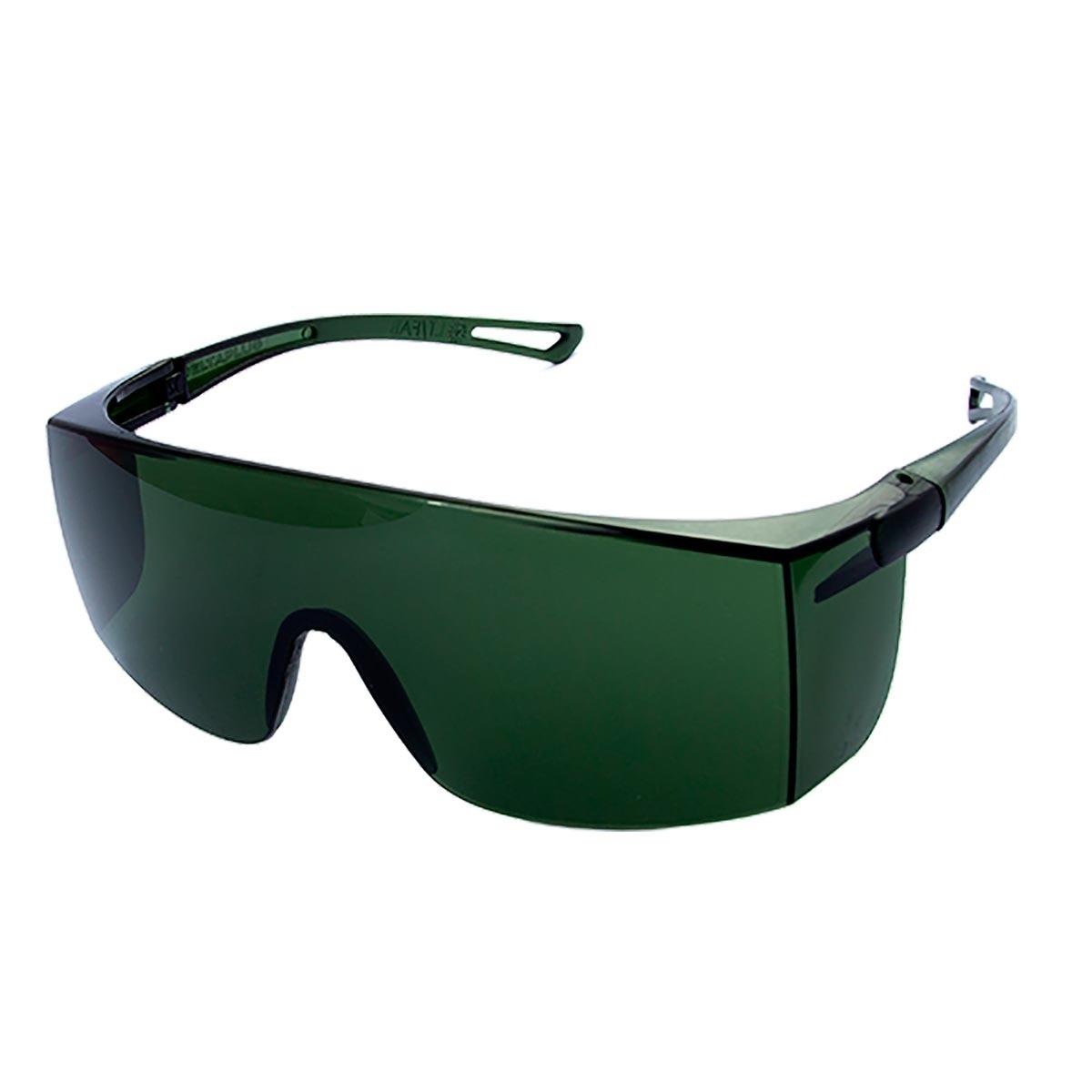 Óculos De Proteção Delta Plus Sky Rayban - Ca 39.878 - R  8,58 em ... 8a780d0060