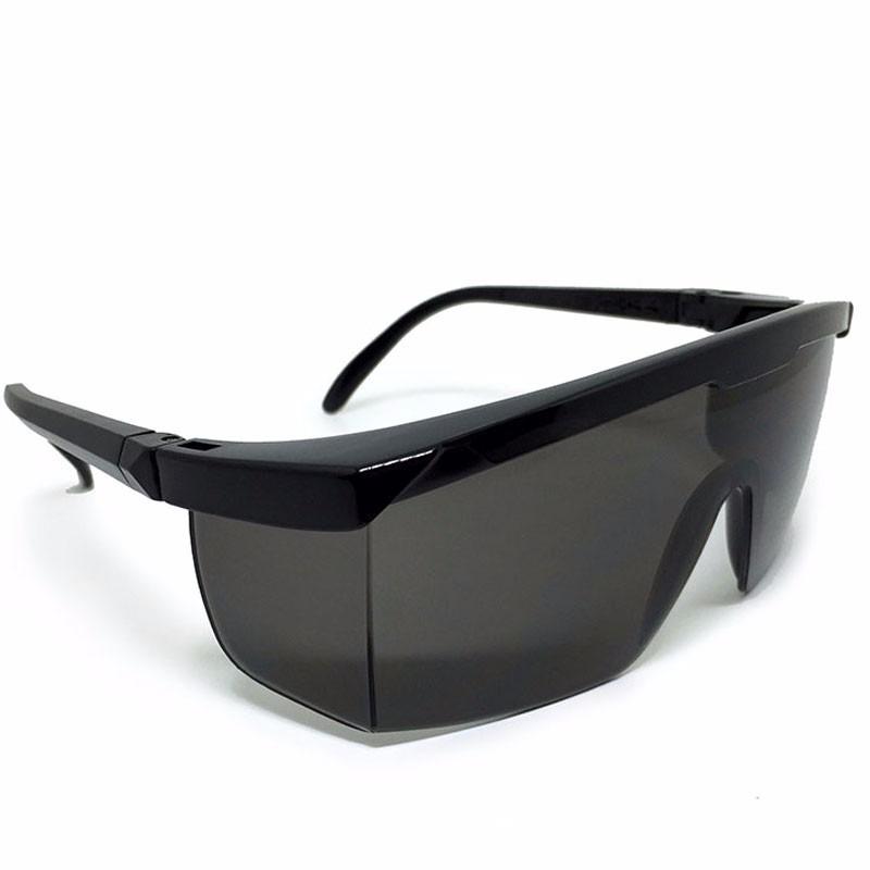 b18773e3a457c óculos de proteção - epi kalipso jaguar cinza ca 10346. Carregando zoom.