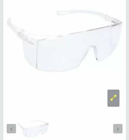 27ab4c9f1 Óculos Sol, Proteção Epi, Segurança, De Sol - Óculos no Mercado Livre Brasil