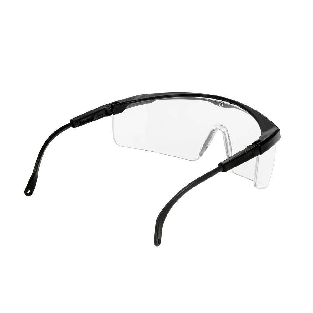 2f75d4114216f Óculos De Proteção Epi Supermedy - R  12,50 em Mercado Livre